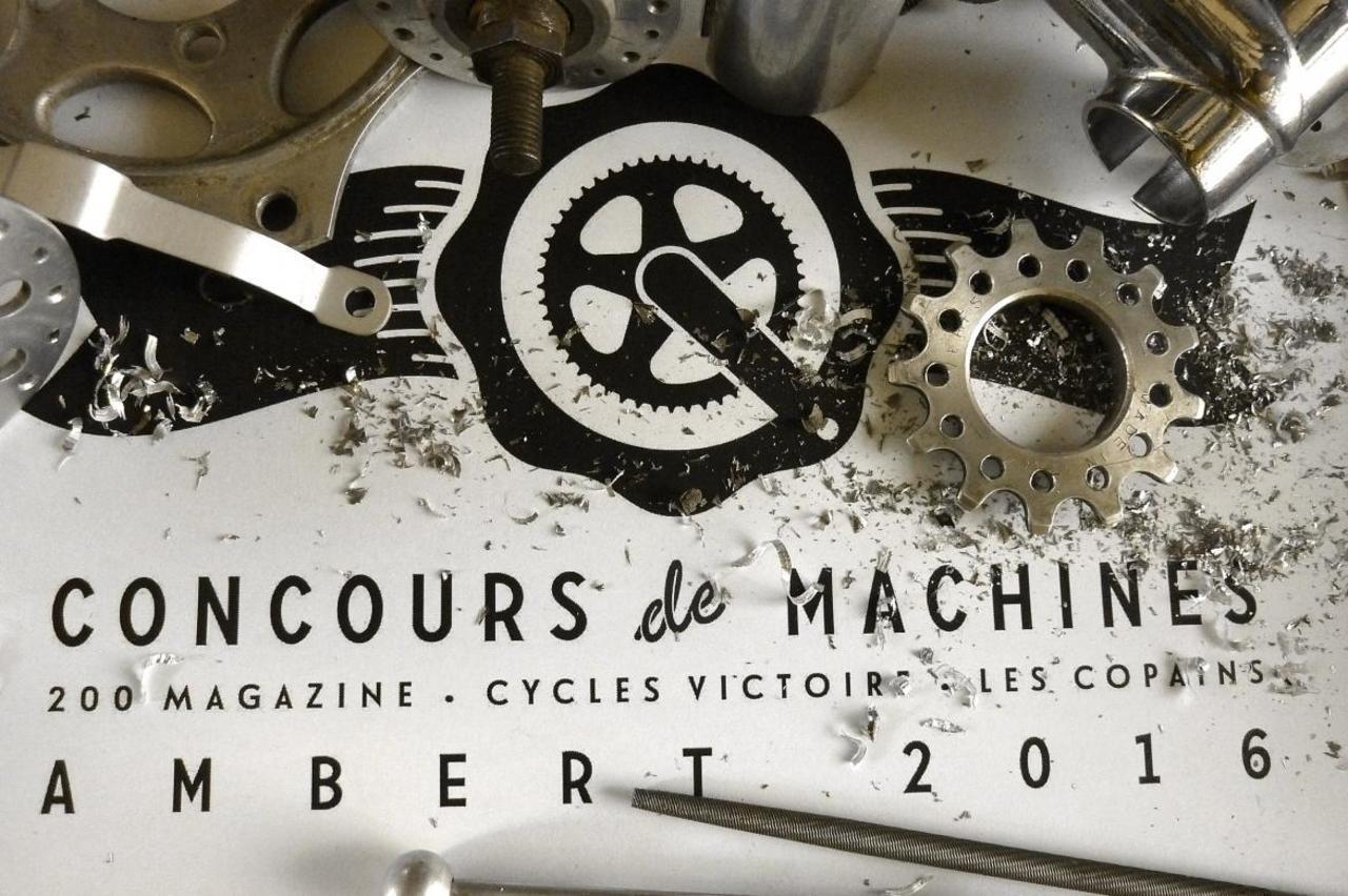 trial by machine